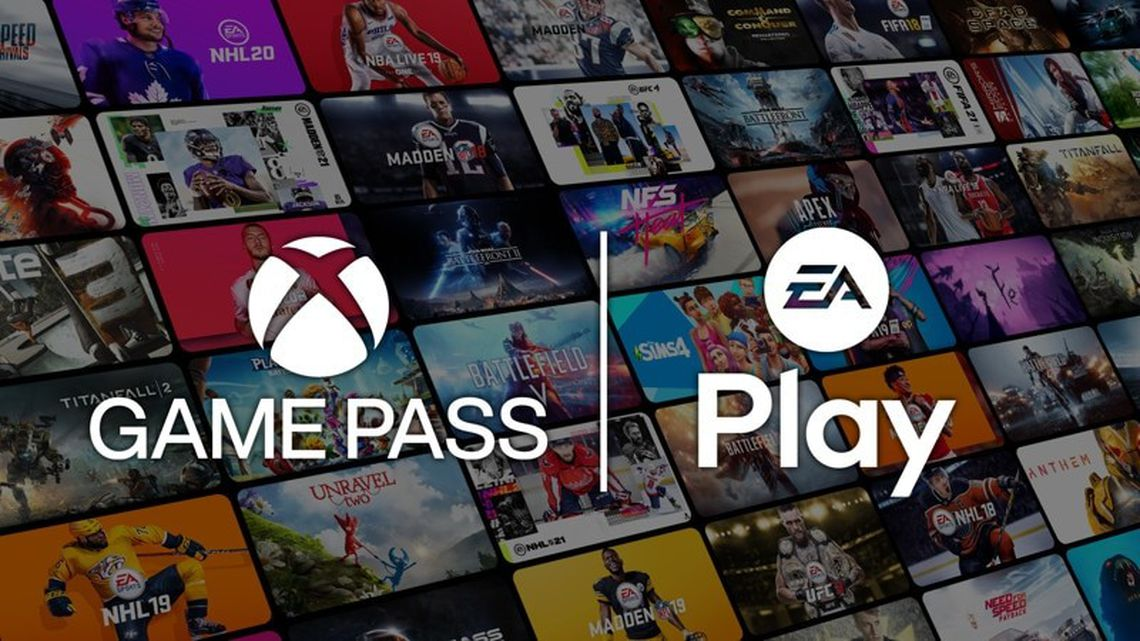 ultimate pass xbox