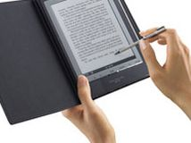 Especial ebook, libros digitales