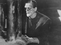 ¿Por qué Mary Shelley revivió a Frankenstein con electricidad?