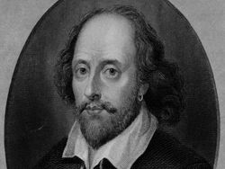 10 frases célebres de William Shakespeare