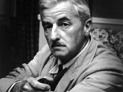 10 frases célebres de William Faulkner