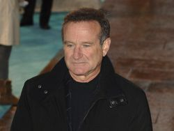 13 frases célebres de Robin Williams