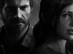 'The Last of Us', antes y ahora