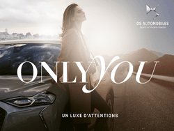 DS Only You te acerca a la excelencia