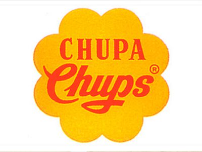 how to open a chupa chup