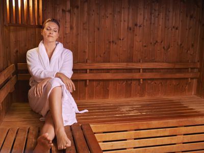 beneficios-sauna