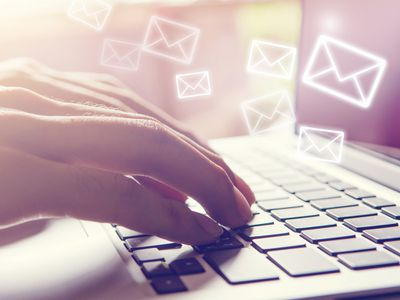 email los lunes
