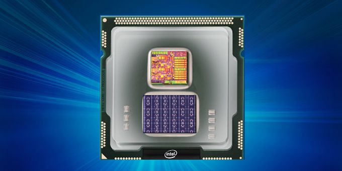 Chip neuromórfico de Intel