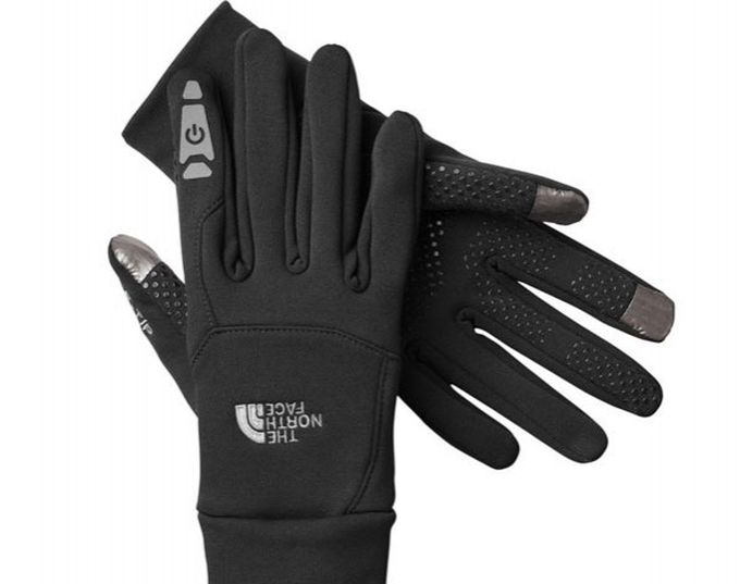 Etip Glove (The North Face)