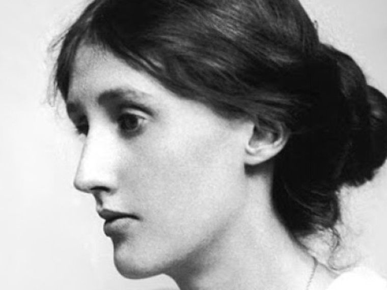 frases-woolf