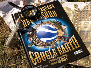 libro-google-earth