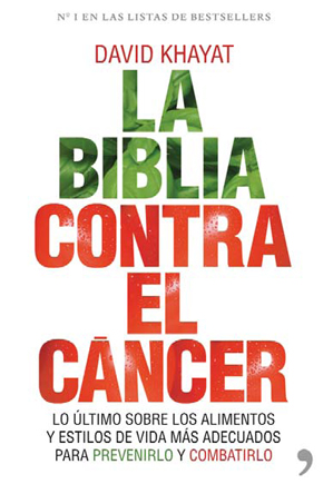 biblia-cancer