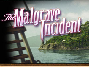 incidente-malgrave
