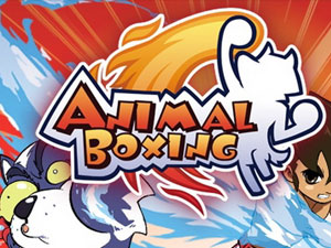 animal-boxing