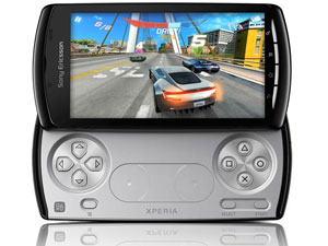 playstation-phone-xperia