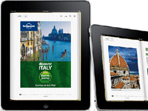 lonely-planet-ipad