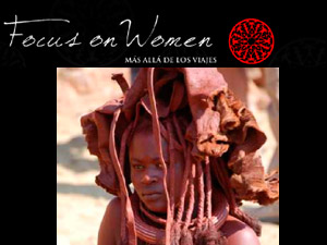 focus-on-women