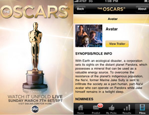 oscars-iphone