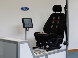 ford-asiento-cardiaco