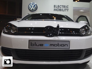volkswagen-golf-electrico