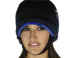 gorro-alopecia-cancer