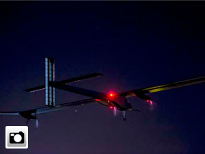 solar-impulse-marruecos-int