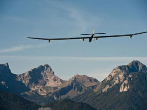solar-impulse-marruecos