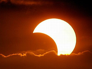 eclipse-parcial