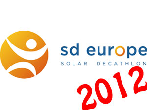solar-decathlon-2012