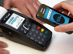 nfc-pago-movil