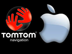 tomtom-apple