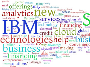 ibm-analytics