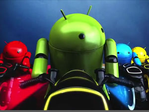 android-4-0