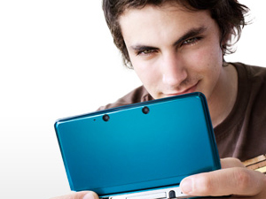 nintendo-3ds-chaval