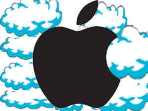 apple-nube
