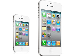iphone4-blanco2