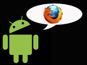 firefox4-android