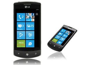 windows-phone7