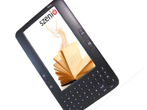ereader-outlet-29sept