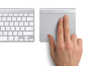 magic-trackpad