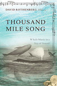 thousand-mile-song