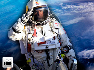 baumgartner-red-bull-video-int