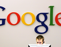 13 grandes ideas de Google