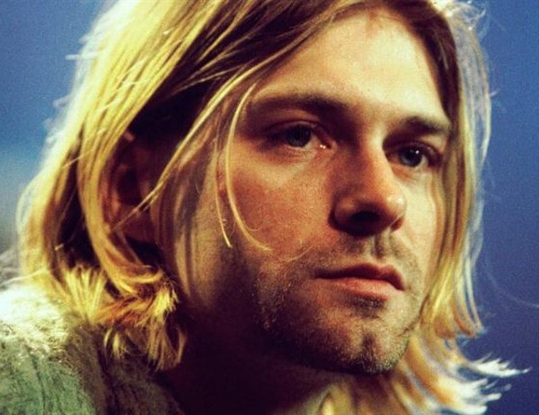 frases-cobain