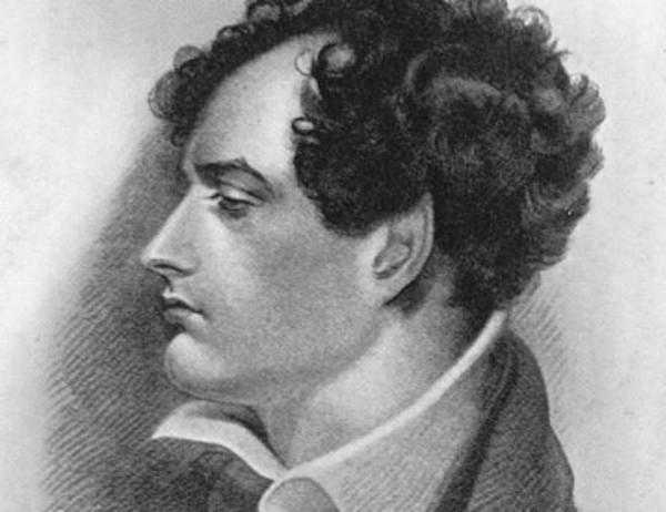 frases-lord-byron
