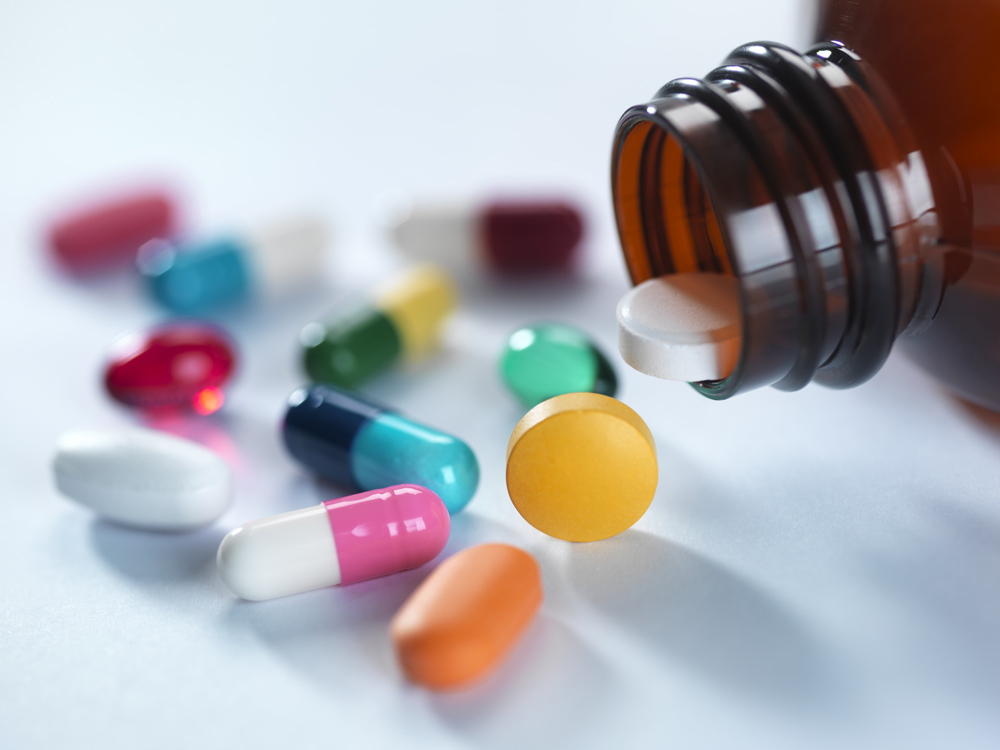 Why Can You Not Drink On Antibiotics