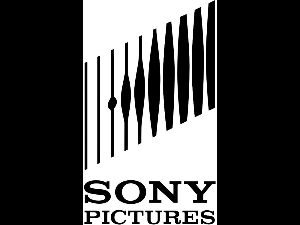 sony-pictures