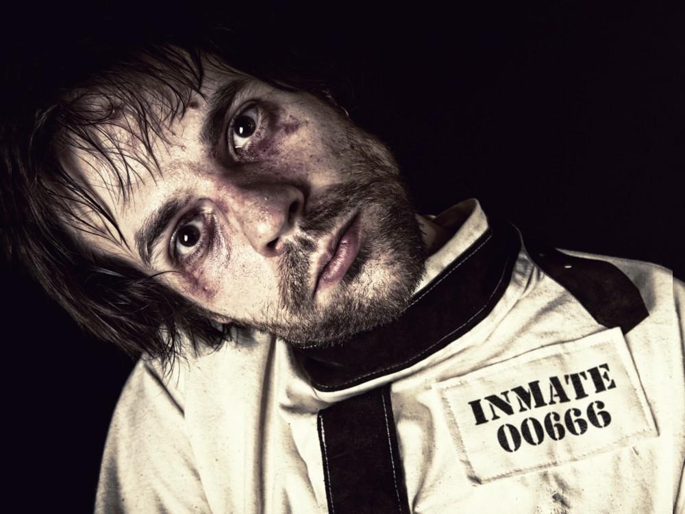 10 rasgos que definen a un psicópata