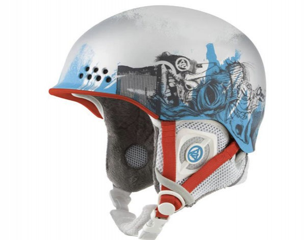 Casco musical
