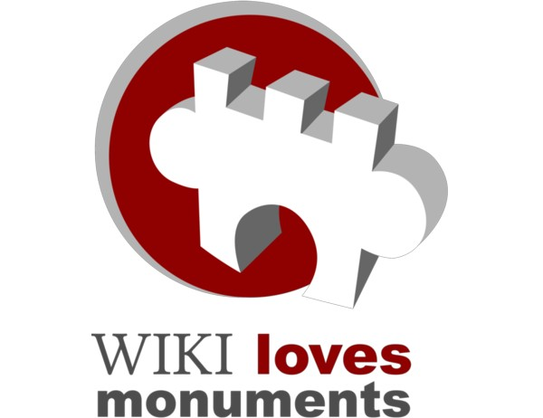 Wiki Loves Monuments 2014